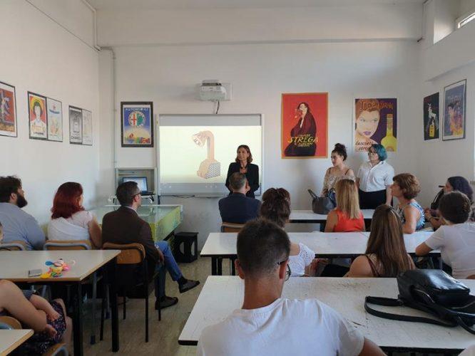 liceo picasso pomezia (4)