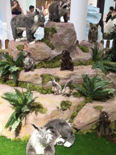 lo zoo che vorrei (2)