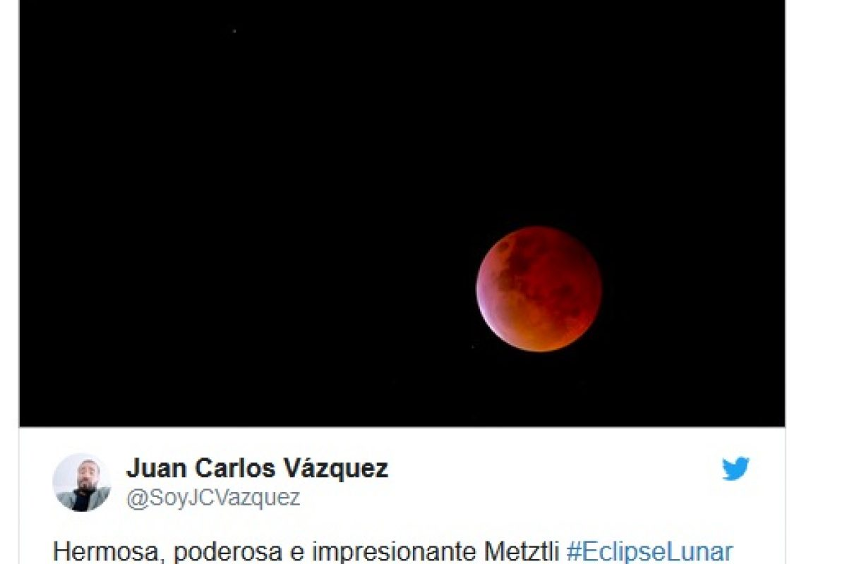 luna rossa1