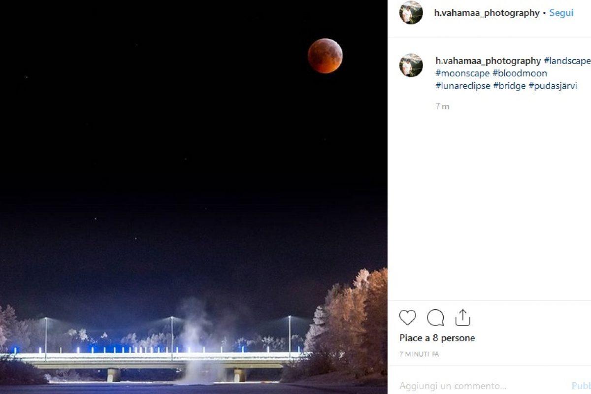 luna rossa11