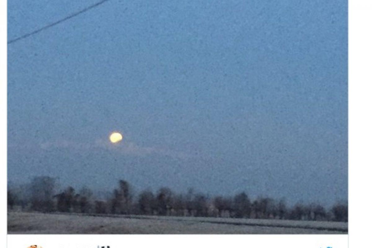 luna rossa3