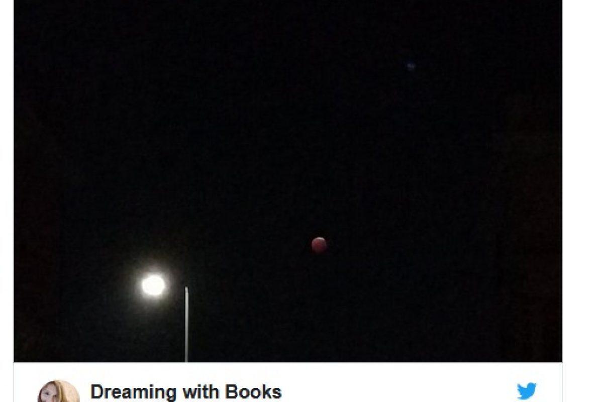 luna rossa4