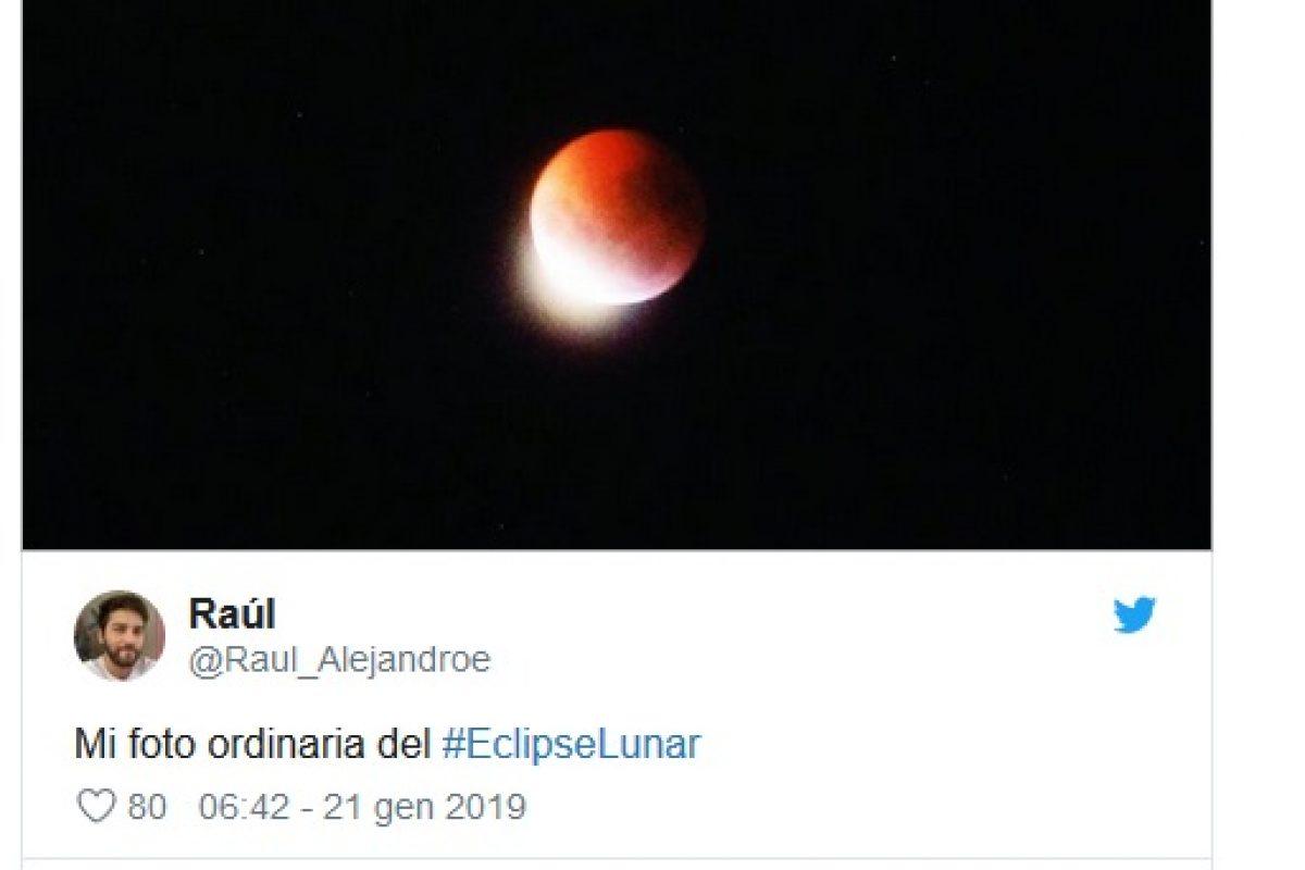 luna rossa5