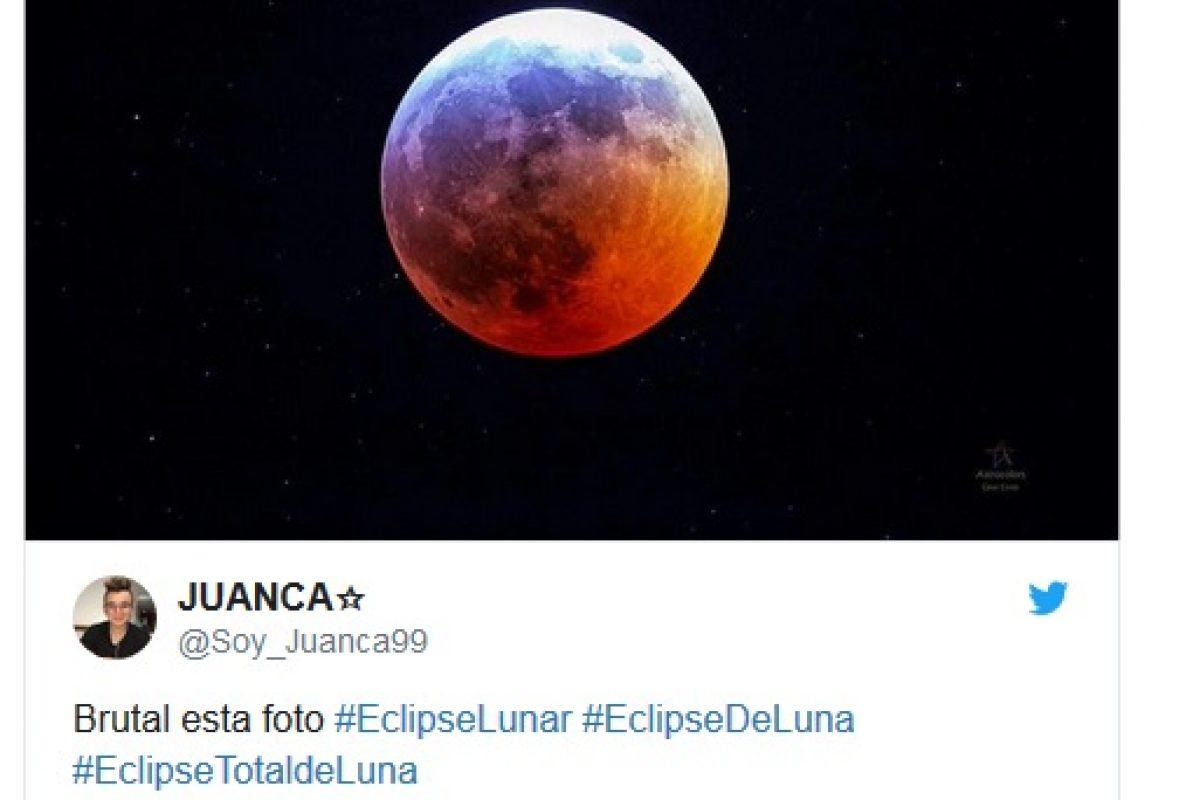 luna rossa6