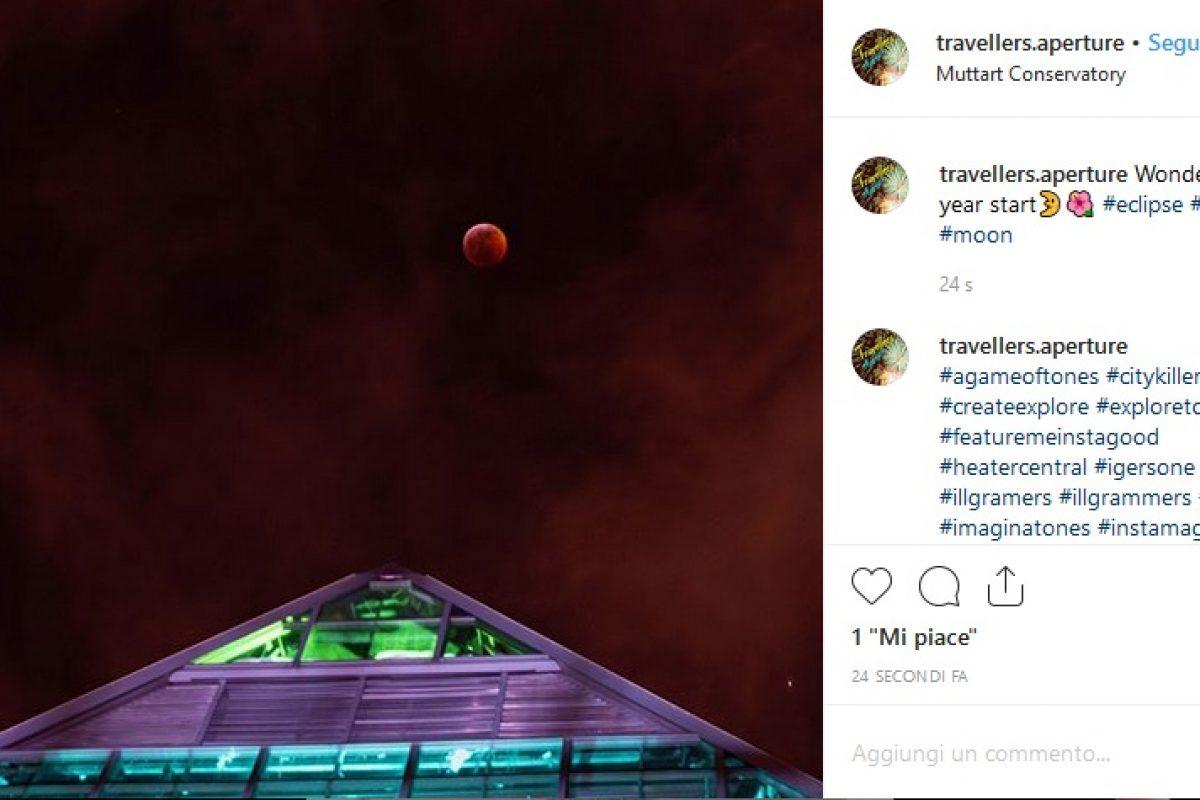 luna rossa7