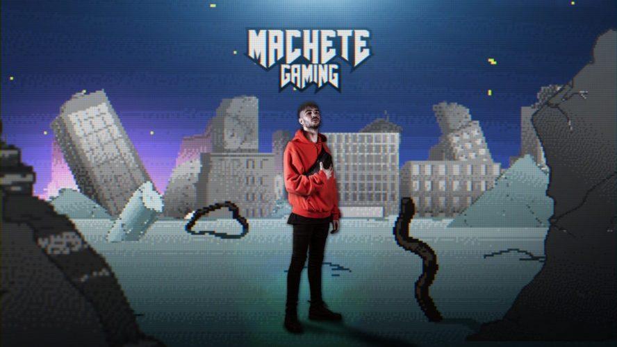 machete (3)