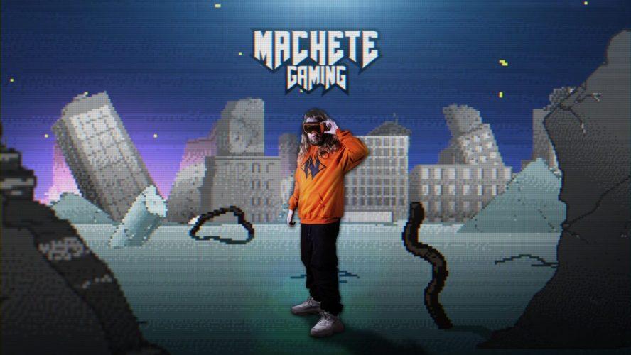 machete (4)