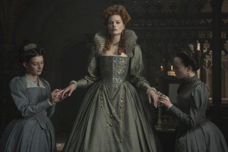 maria regina di scozia (3)