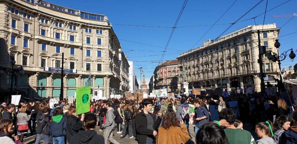 milano global strike (1)