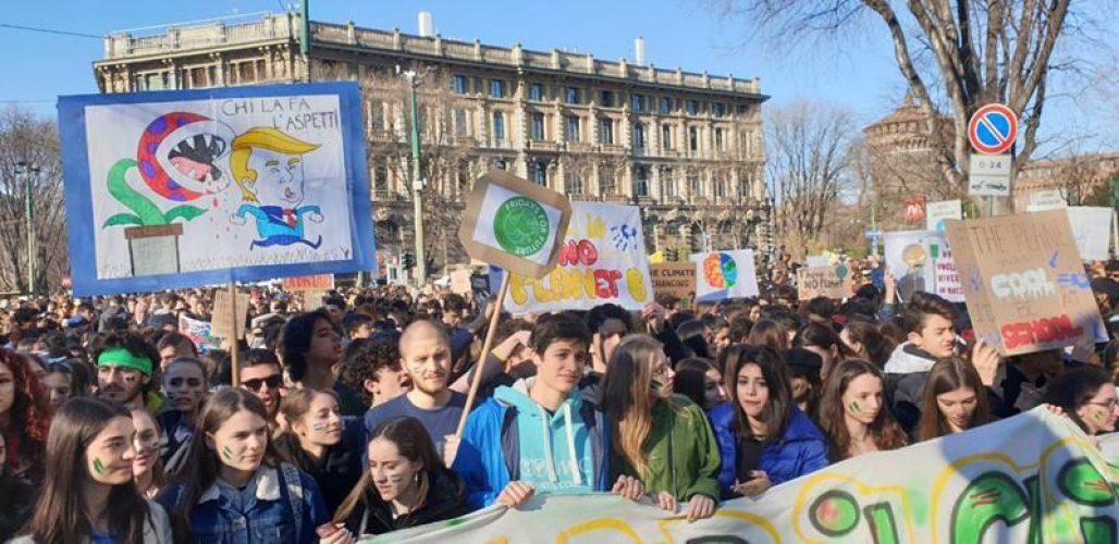 milano global strike (3)