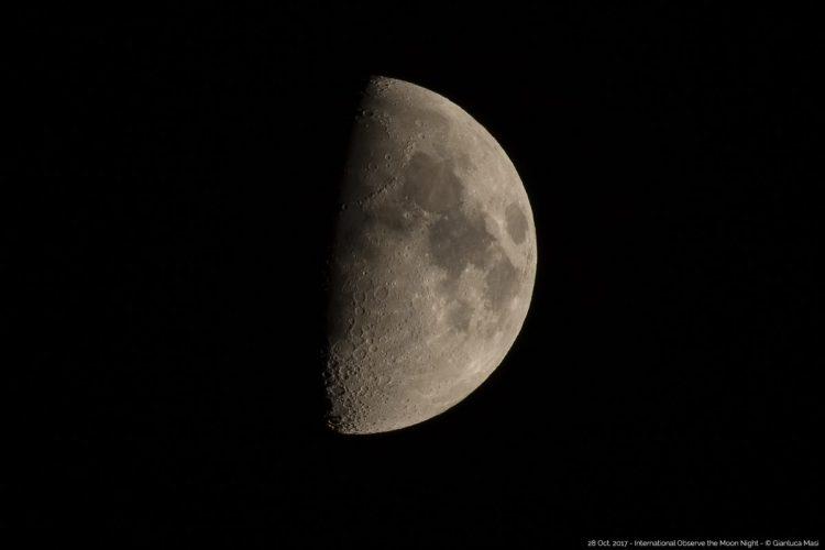 notte della luna 2018 (1)