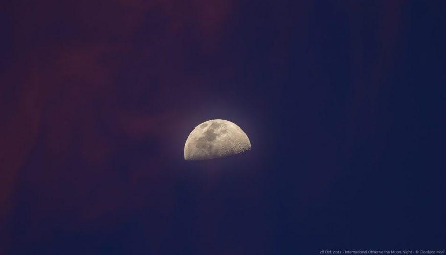 notte della luna 2018 (2)