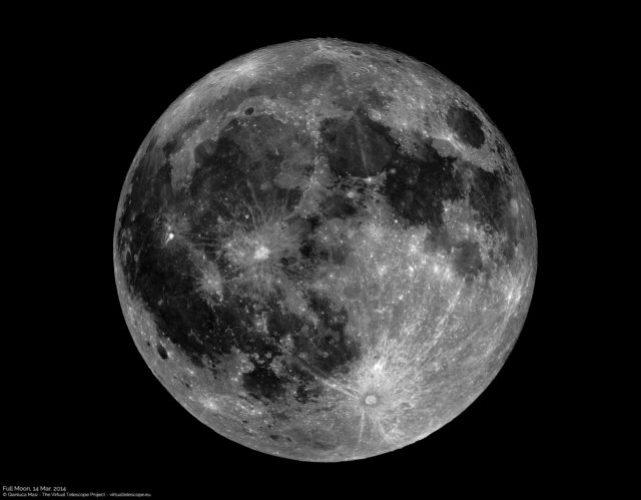 notte della luna 2018 (9)