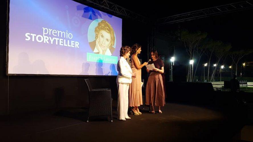 premio agol (16)