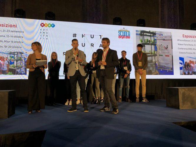 premio scuola digitale (12)