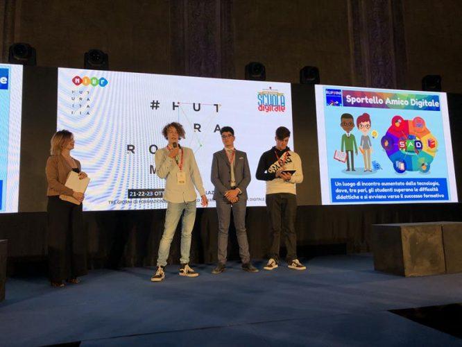 premio scuola digitale (14)