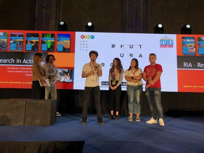 premio scuola digitale (3)