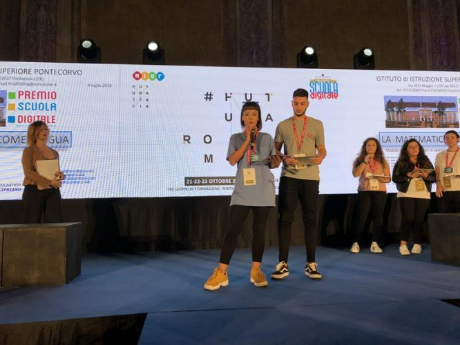 premio scuola digitale (5)