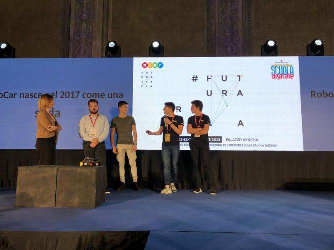 premio scuola digitale (6)