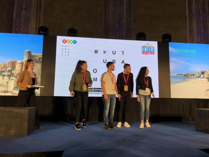 premio scuola digitale (7)