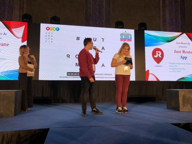 premio scuola digitale (8)