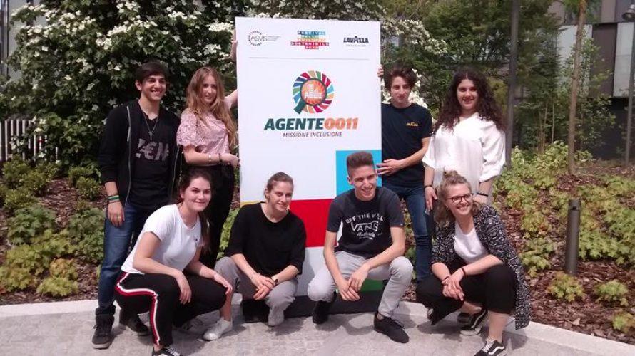 progetto Agente0011 (5)