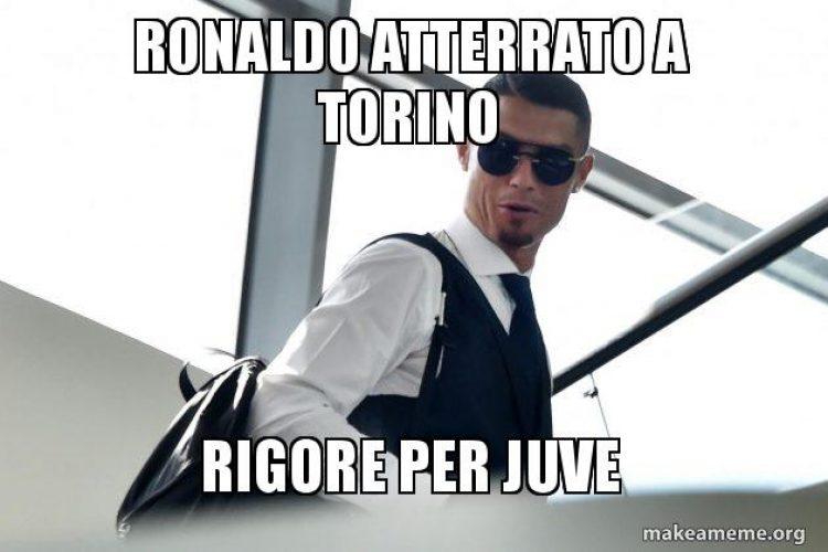 ronaldo-atterrato-a