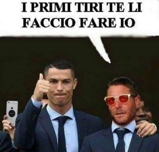 ronaldo meme (1)
