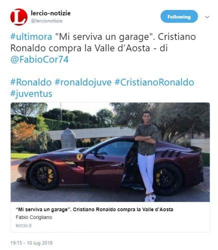 ronaldo meme (8)