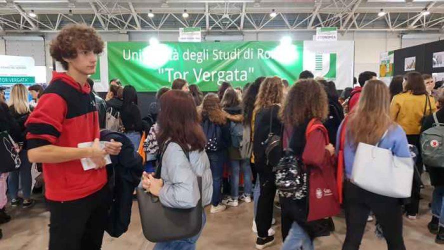 salone studente roma (17)
