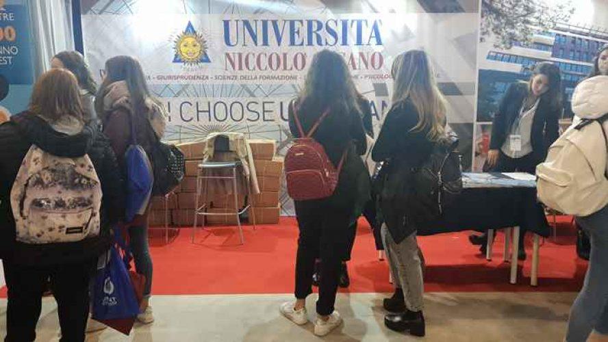 salone studente roma (3)