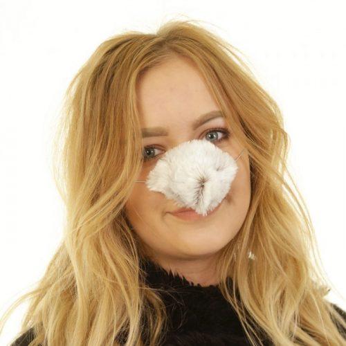 scalda naso (6)