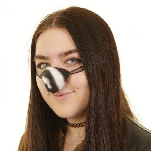 scalda naso (7)