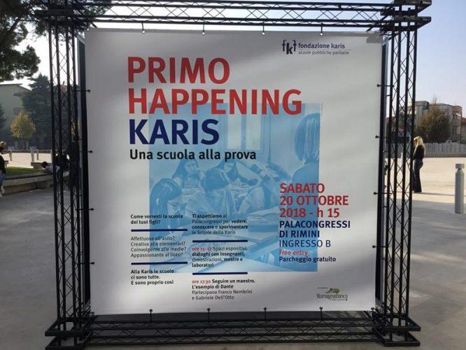 scuole karis (1)