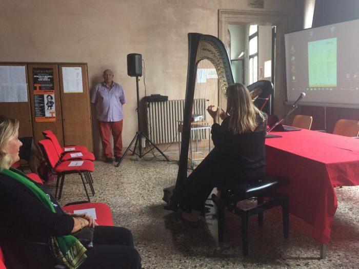 seminario curricolo lecei (3)