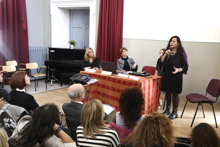 seminario ic regina elena (1)