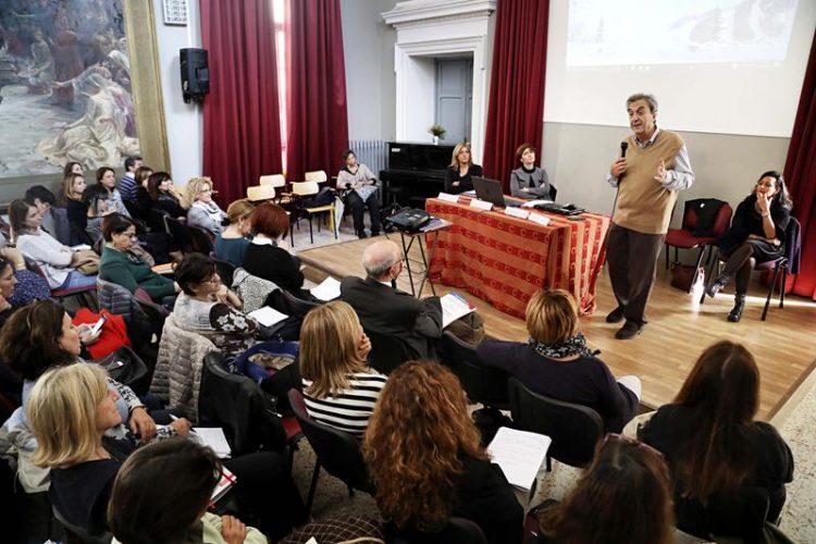seminario ic regina elena (11)