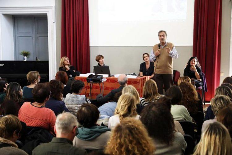 seminario ic regina elena (12)