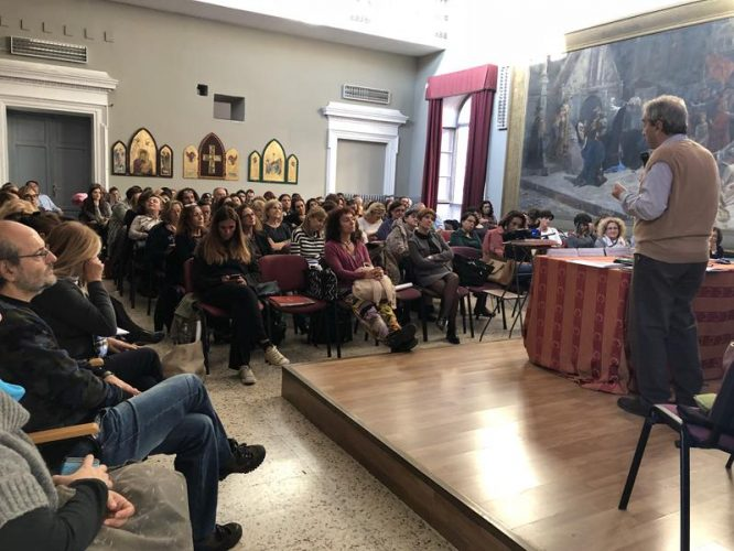 seminario ic regina elena (14)