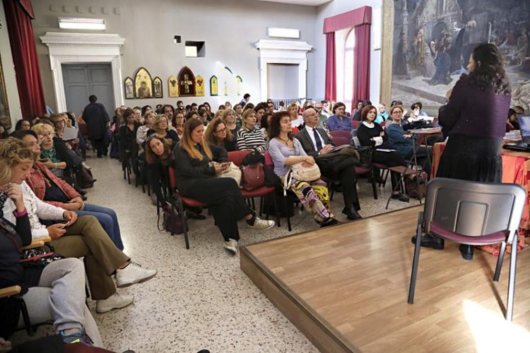 seminario ic regina elena (3)