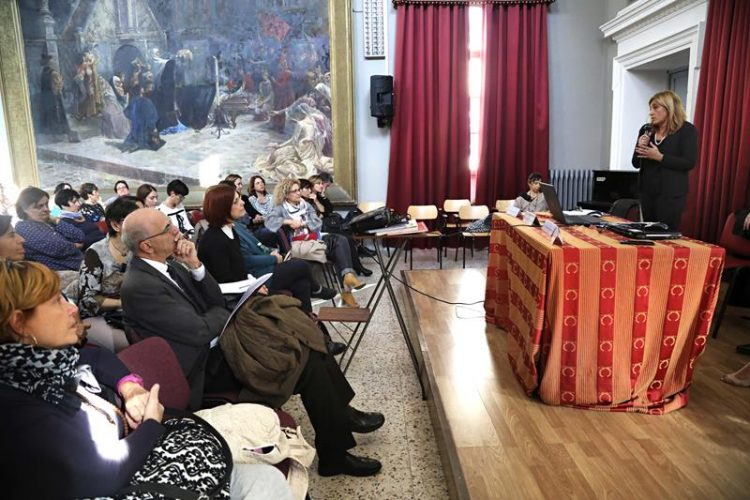seminario ic regina elena (6)