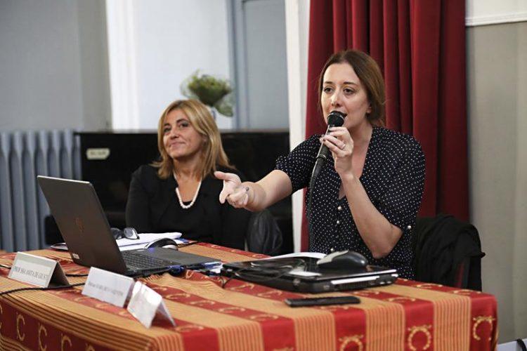seminario ic regina elena (7)