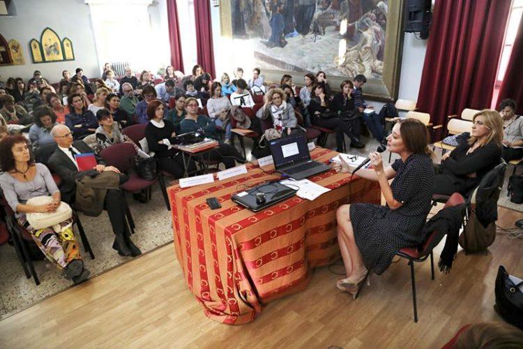 seminario ic regina elena (8)