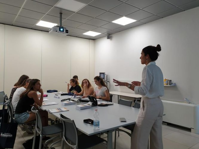 summer school bologna (1)