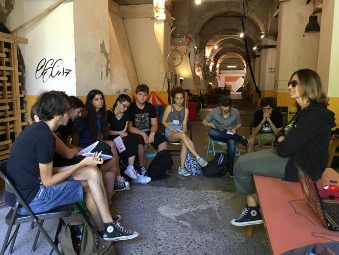 summer school bologna (1)