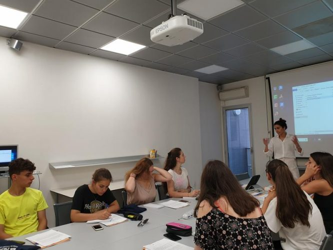 summer school bologna (2)