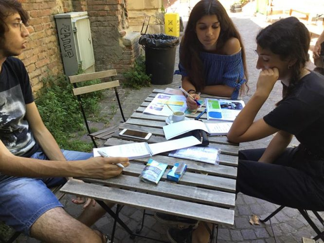 summer school bologna (2)