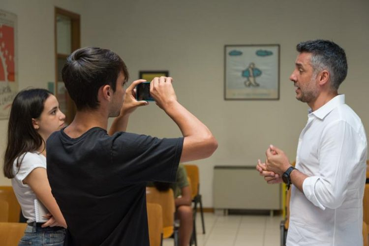 summer school bologna (3)