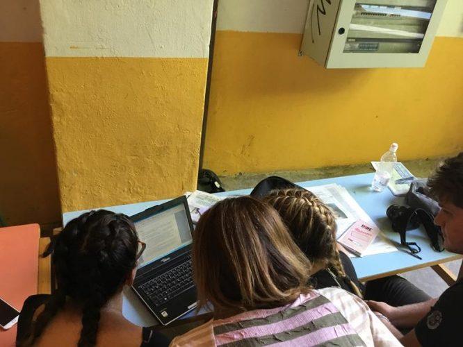 summer school bologna (4)