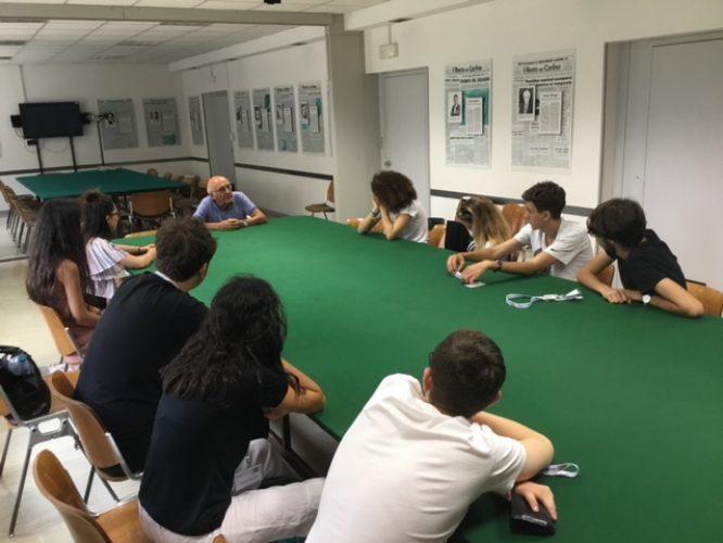 summer school bologna (5)